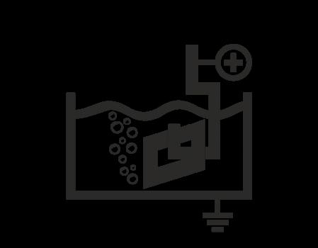 Icon Elektropolieren.png